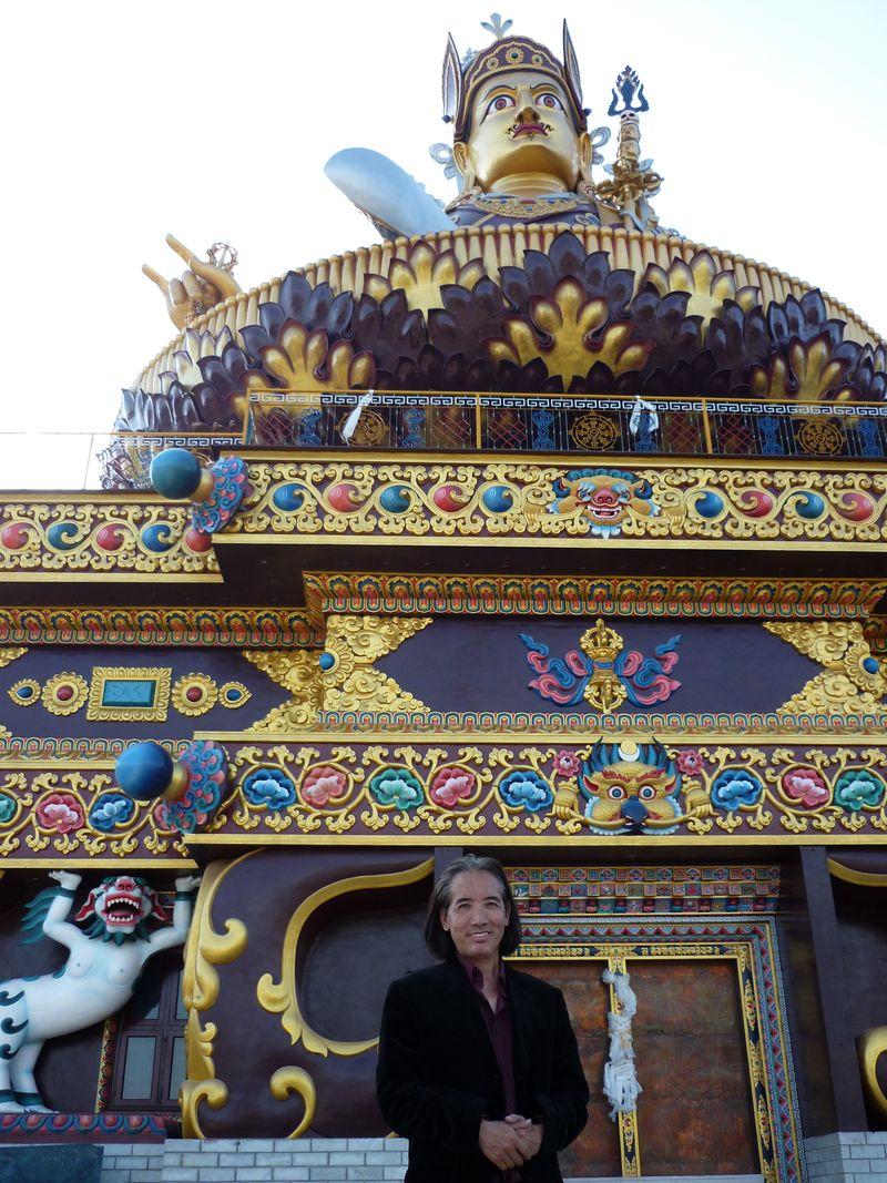 Rinpoche 1