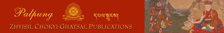 New-webshop-banner