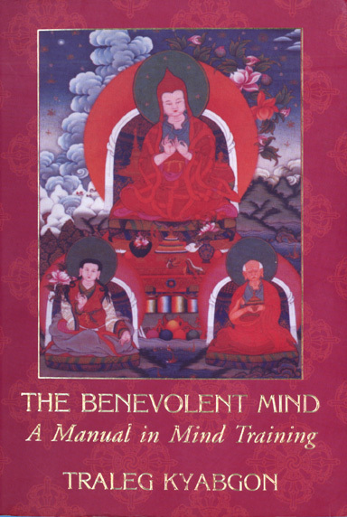 Benevolent_mind_cover_1